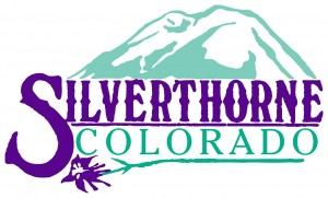 Silverthorne_logo